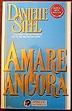 Amare Ancora
