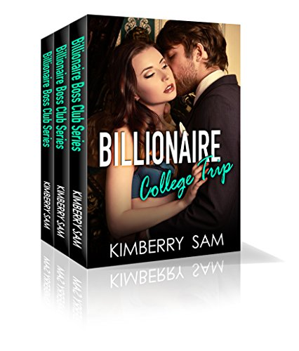 Erotic Literature New Adult Billionaire Romance Collection:: (Contemporary Romance Sex Stories SPECIAL STORY INCLUDED) (Billionaires New Adult Forbidden Love Alpha)
