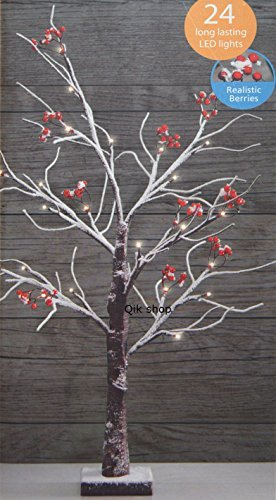 70cm-24-led-rustic-lights-christmas-frosted-berry-mini-tree-with-twigs-battery
