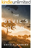 The Devil's Horn (A USAF Pararescue Thriller Book 3) (English Edition)