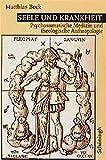 ISBN 9783506707789