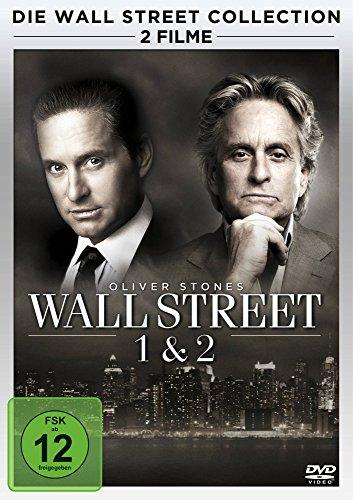 Bild von Wall Street 1 & 2