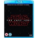 Star Wars: The Last Jedi - Limited Edition The Resistance Sleeve