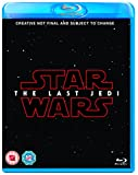 Rated: To Be Announced | Format: Blu-ray (304)  Buy new: £15.99