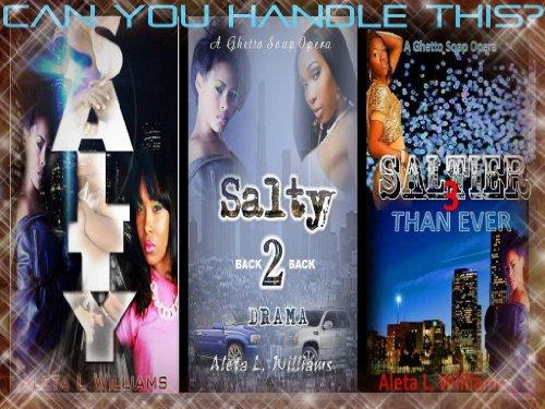 salty-a-ghetto-soap-opera-episodes-1-3
