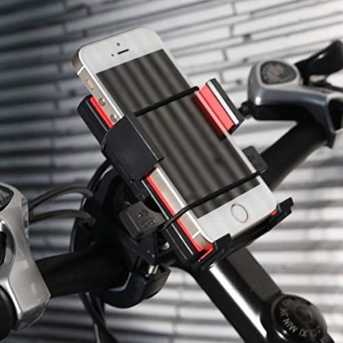 supporto-per-manubrio-bicicletta-e-moto-per-usare-il-cellulare-con-un-tocco-per-iphone-6-6-plus-sams