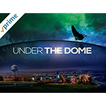 Under the Dome - Staffel 3 [dt./OV]