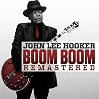 Boom Boom (Remastered 2011)