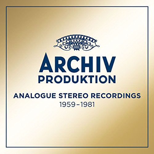 archiv-produktion-analogue-recordings-1959-1981