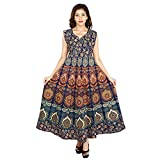 The Jaipur Bazar (22)  Buy:   Rs. 444.00 9 used & newfrom  Rs. 276.00