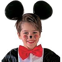 Suchergebnis Auf Amazon De Fur Micky Maus Und Freunde Kostume Fur