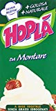 Hoplã - Preparato A Base Di Grasso Vegetale Non Idrogenato, Da Montare - 10 pezzi da 500 ml [5 l]