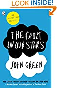 #7: The Fault in our Stars