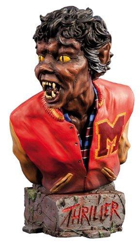 michael-jackson-thriller-1982-busto-in-resina