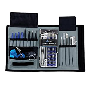 ifixit classic pro tech toolkit bricolage. Black Bedroom Furniture Sets. Home Design Ideas