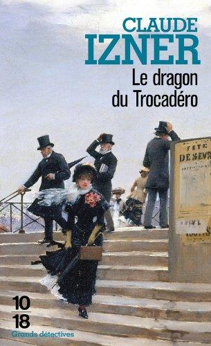 Le dragon du Trocadéro (12)