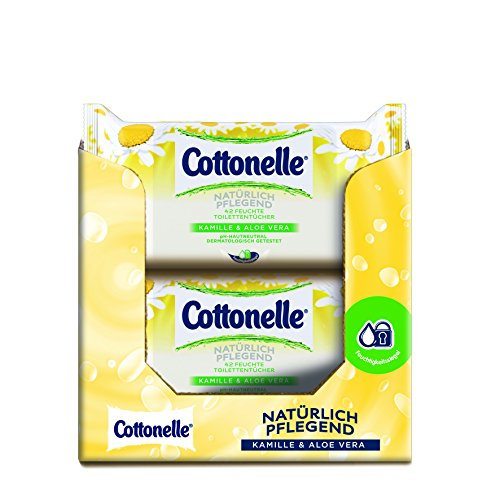 cottonelle-moist-toilet-tissues-refill-pack-42-sheets-per-pack-of-12-12