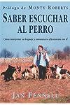 https://libros.plus/saber-escuchar-al-perro/