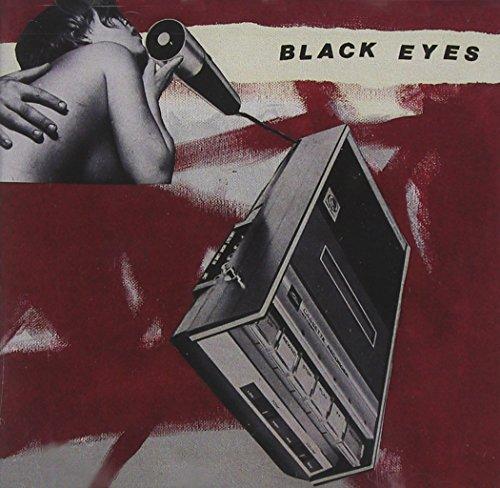 Black Eyes (Black Eyes)