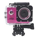 Andoer A7 HD 720p Sport Mini DV Aktion Kamera 2.0