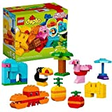 LEGO 10853 Duplo Creative Builder Box