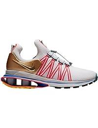 f12e69de26e89 Amazon.fr   nike shox homme - Chaussures   Chaussures et Sacs