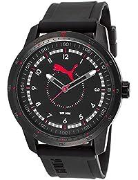 Puma-Herren-Armbanduhr-PU104111001
