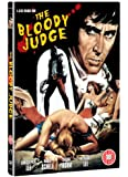 The Bloody Judge [DVD] [1970]