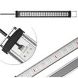 Eheim Rampe Power LED + Fresh Daylight Beleuchtung für Aquarien 1349mm 38,9W