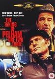 Taking of Pelham 123 [Reino Unido] [DVD]