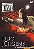 Udo Jürgens - Jetzt oder nie: Live