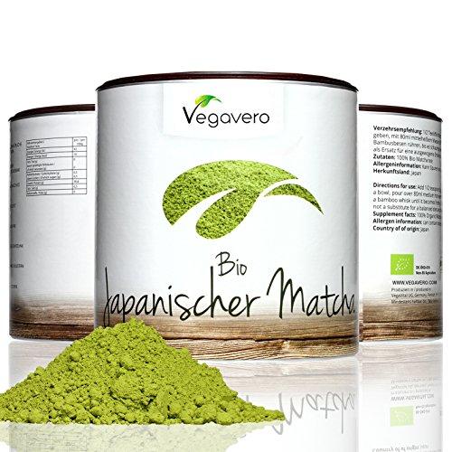 bio-matcha-te-vegavero-200-g-in-confezione-salva-aroma-ideale-per-la-cottura-preparazione-di-dolci-f