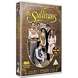 The Sullivans - Series 1: Volume 1