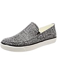 44e13653c crocs Men s Sneakers Online  Buy crocs Men s Sneakers at Best Prices ...