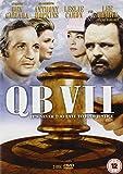 Qb VII [DVD] [1974]