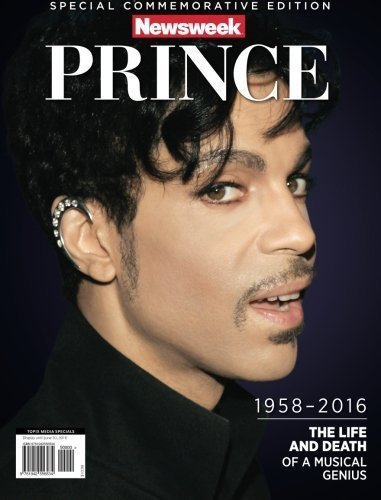 newsweek-commemorative-edition-prince-1958-2016-by-topix-media-lab-editors-2016-04-26