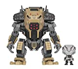 Pop! Games: Titanfall 2 - Blisk And Legion (15Cm) #134 Vinyl Figures