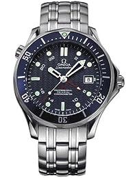 Omega 2535.80.00 - Reloj para hombres
