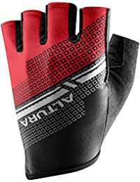 Altura Podium Elite Mitt