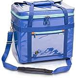 ELITE BAGS COOL´S Labortasche (44 x 29 x 39cm) für diagnostische Proben