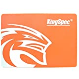 KingSpec 128GB SSD 2.5-inch SATAIII 6GB/s Internal Solid State Drive 120GB 128GB (P3-128)