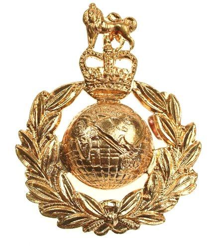 royal-marines-qc-cap-badge