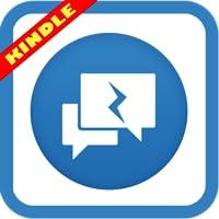 Messenger for Kindle Fire