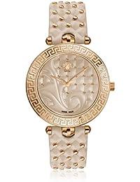 Versace - Women's Watch VK702-0013