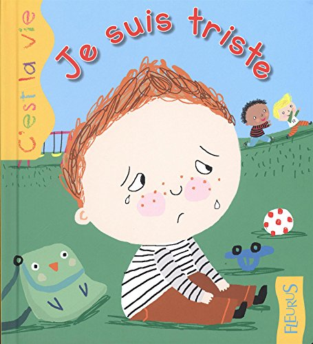 Triste Vie [Pdf/ePub] eBook