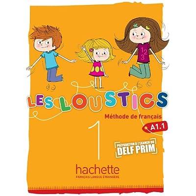 Les loustics 1 livre de l eleve pdf download eutychosgeraint les loustics 1 livre de l eleve pdf download fandeluxe Image collections