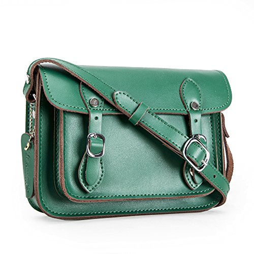 real-leather-yasmin-bags-satchel-with-free-trolley-locker-coin-key-ring-8-mini-emerald-green