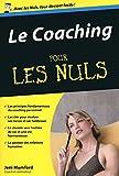 Telecharger Livres Le Coaching Poche pour les Nuls (PDF,EPUB,MOBI) gratuits en Francaise