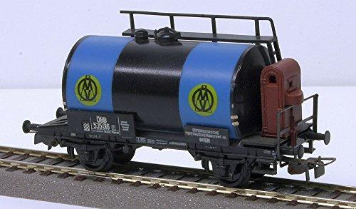 piko-kesselwagen-omv-spur-h0