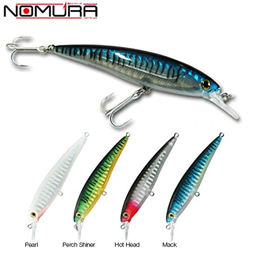 nomura-esca-di-pesca-in-acqua-galleggiante-x-minnow-hot-head